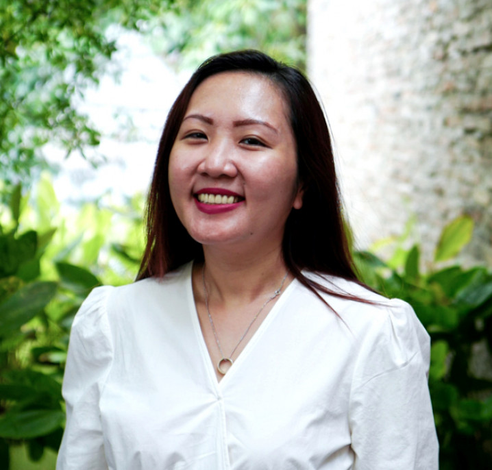 Anh Nguyen Vu Van